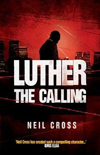 Luthjer: The Calling